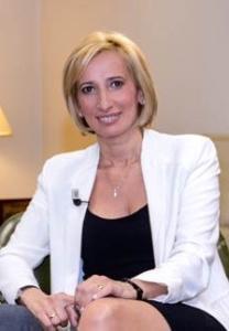 Pilar Andrade Sánchez