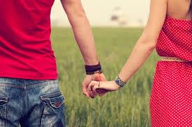 parejas-segundos-3